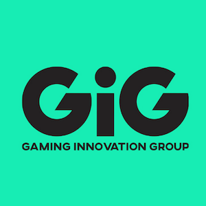 GiG se expandirá a los mercados de Latinoamérica