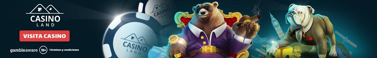 https://www.casinos-enlinea.com.mx/cecm/images/casinos-enlinea_com_mx%20-%20Casinoland.jpg