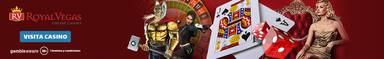 https://www.casinos-enlinea.com.mx/cecm/images/casinos-enlinea_com_mx%20-%20Royal%20Vegas.jpg
