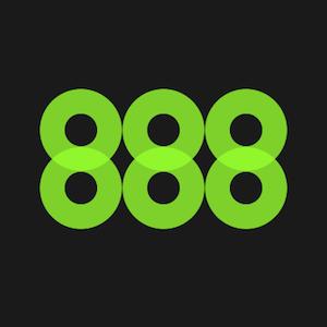 Caen ganancias de 888