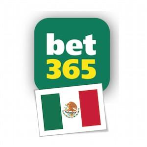 bet365 ahora en México