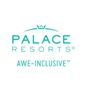 Palace Resorts se expande en República Dominicana