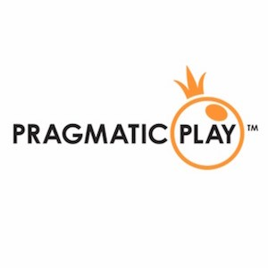 Pragmatic Play en vivo en México