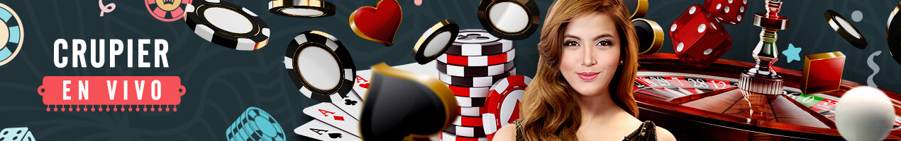https://www.casinos-enlinea.com.mx/wmsimages/Banners/CrupierEnVivo.jpg