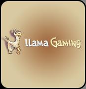 llama gaming