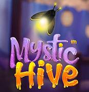 Mystic Hive Thumbnail