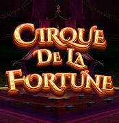 Cirque De La Fortune Thumbnail