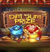 Dim Sum Prize Thumbnail