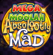 Mega Moolah Absolootly