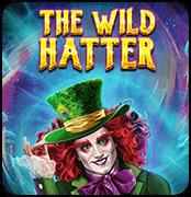 Wild Hatter