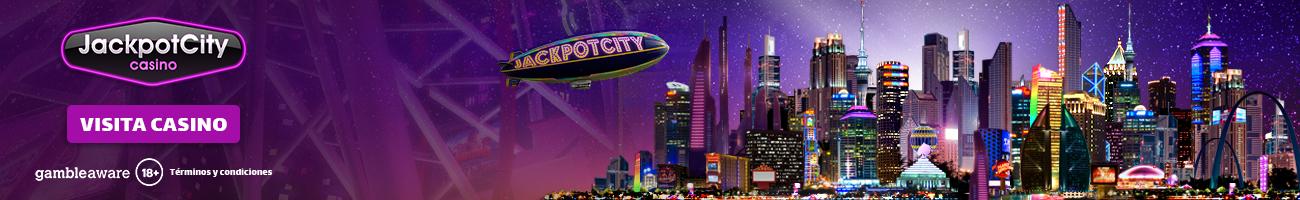 https://www.casinos-enlinea.com.mx/wmsimages/casinos-enlinea_com_mx%20-%20Jackpot%20City.jpg