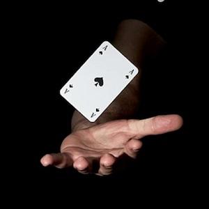 Nuevo trato para casino en línea mexicano