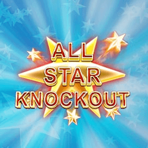 Nuevo tragamonedas All Star Knockout