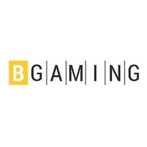 BGaming entra a Latinoamérica