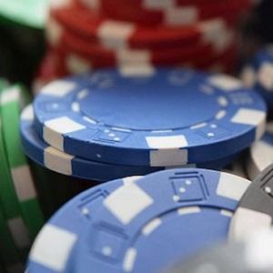 Entra al Mundo de los Casinos en Línea