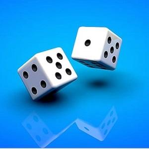 Nuevas leyes para casinos en México