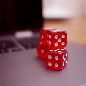 Progreso detenido para casinos en línea en Buenos Aires