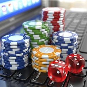 Cómo Empezar a Jugar en Casinos en Línea