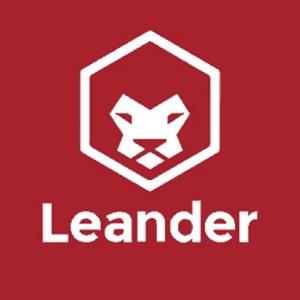 Salsa firma con Leander acuerdo para juegos