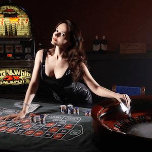 Colombia le da la bienvenida a los juegos de casino en vivo