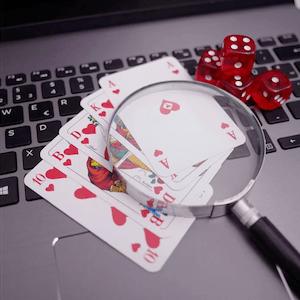 Cuáles son las 5 Características Principales que debe tener Todo Casino en Línea?