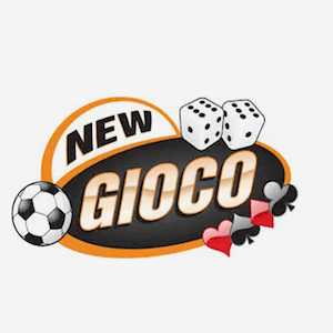 Newgioco Group entra a Colombia