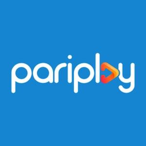 Pariplay ingresa al mercado de Latinoamérica