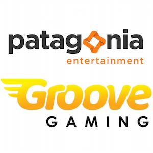 Patagonia y Groove Gaming se asocian