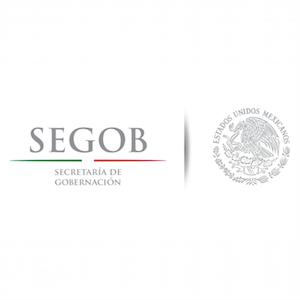 Dirección General de Juegos y Sorteos designa a secretario general