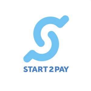 Start2Pay introduce nueva solución de pago de casino