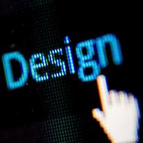 Por qué es Tan Importante el Diseño del Sitio Web para los Casinos en Línea?