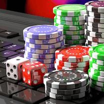 Cómo Seleccionar un Buen Casino en Línea
