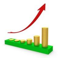 Se dispara el crecimiento de los casinos en línea